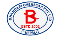 Bhandari Overseas Pvt Ltd